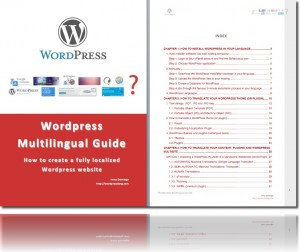 Wordpress-Multilingual-Guide-Pdf-300x252